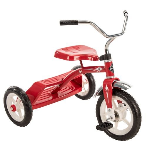 Tricycle Bike Parts : Huffy kids classic tricycle vintage bikes bike