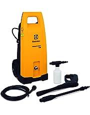 Lavadora de Alta Pressão, EWS30, Amarelo e Preto, Electrolux