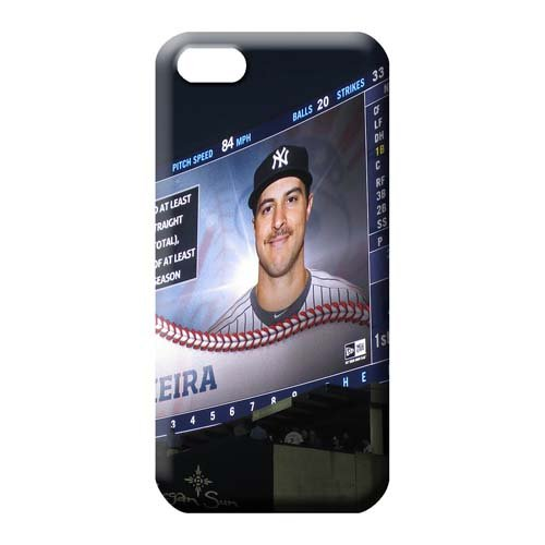 skin-casescovers-for-phone-designed-hybrid-mobile-phone-cases-mark-teixeira-iphone-7
