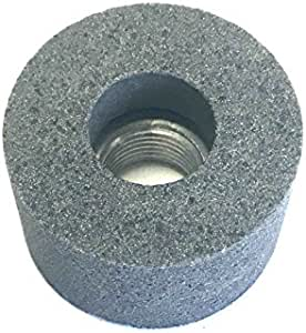 Valve Seat Grinding Stone Set And All Size Grinding Stones Premium Quality @US