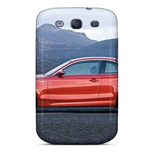CaterolineWramight Galaxy S3 Hard Cases With Fashion Design/ OHq9921ZdGN Phone Cases