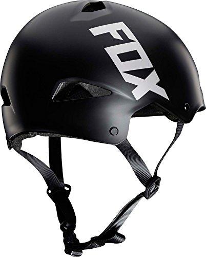 Fox Head Flight Sport Trail Bike Helmet