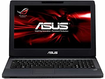 ASUS G53SW MANAGEMENT DRIVER FOR MAC DOWNLOAD