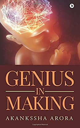 Genius in Making