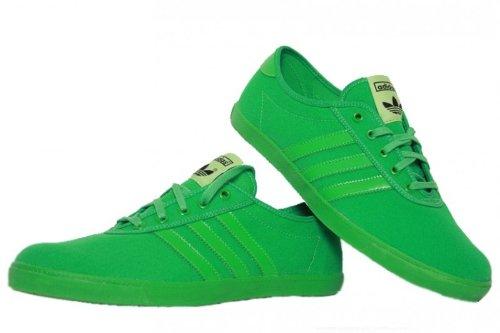 adidas P SOLE Schuhe Originals Sneaker (G16171) Turnschuh