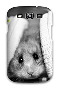 MPYVOBl151qPdnt Rachel B Hester Awesome Compatible WithDiy For SamSung Note 3 Case Cover 18699 Desktop Animal Music Fan
