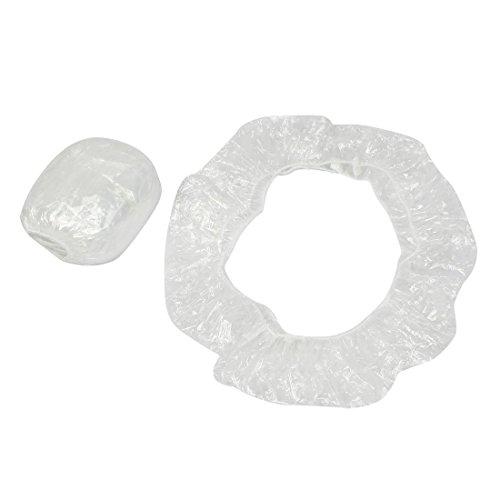 Sonline Elastic Disposable Steering Covers