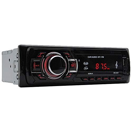 radio Car mp3 Bluetooth Player, Car Audio car Support SD Car