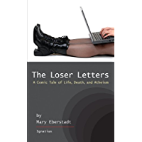 Loser Letters (English Edition)