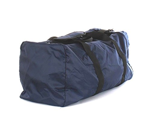Armani Blue Bag EA7 S272668 Dark Weekend YxqnwrUFHY