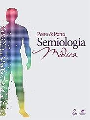 Semiologia Médica