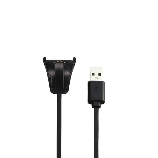 USB Carga de Datos Cable Cargador para TomTom Spark Cardio ...