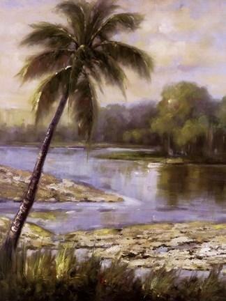 Paulsen - Island Tropics l ()