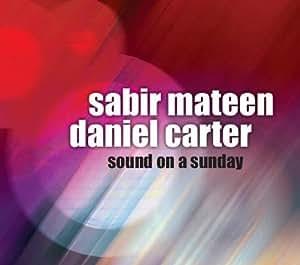 Sound On A Sunday