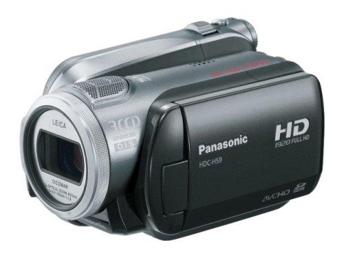 高速配送 パナソニック デジタルハイビジョンビデオカメラ パナソニック HS9 HS9 シルバー シルバー HDC-HS9-S B0012HKSAW, Whats up Sports:eb8a837b --- vanhavertotgracht.nl
