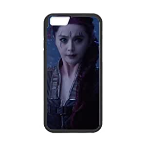 iphone6 4.7 inch cell phone cases Black X Men fashion phone cases TRD4555373