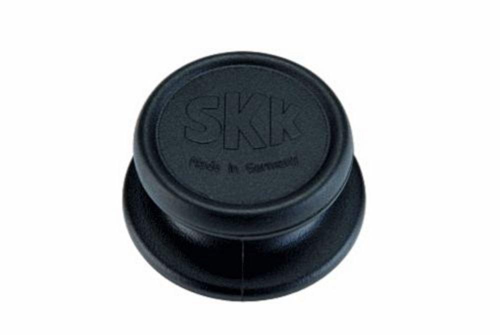 SKK Official Spare Saucepan Pan Lid Phenolic Knob