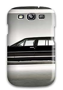 Snap-on Case Designed For Galaxy S3- Aston Martin Lagonda 6