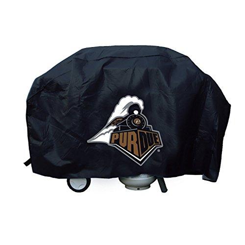Rico Industries NCAA Purdue Boilermakers Vinyl Grill (Purdue Boilermakers Cart)