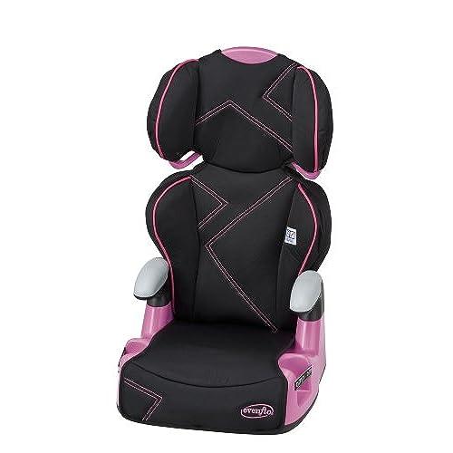 Child Car Seat Rental Boston