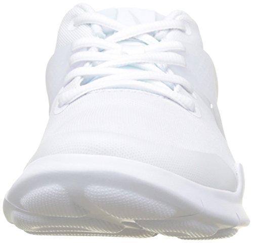 Comp NIKE Running Arrowz de Chaussures qHxCw8IrH