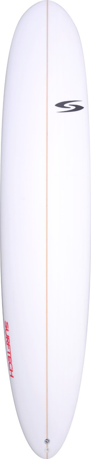 Surftech Revelation HD-E Surfboard, 9'
