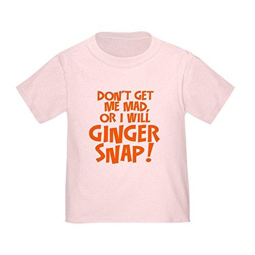 cafepress-ginger-snap-t-shirt-cute-toddler-t-shirt-100-cotton