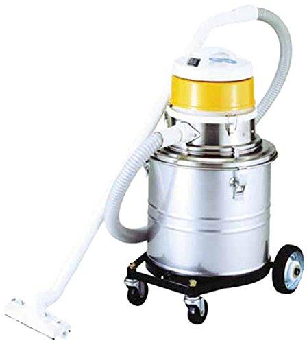 スイデン(suiden) 万能型掃除機 乾湿両用バキューム 集塵機 クリーナー SGV-110A B001D79TRE