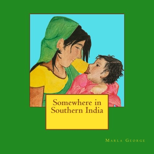 Somewhere in Southern India PDF