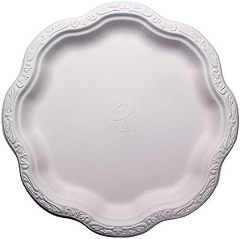 Top rated  sc 1 st  Amazon.com & Amazon.com: Plates - Disposable Plates Bowls \u0026 Cutlery: Health ...