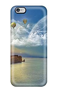 Protector For Case For Sam Sung Note 3 Cover Imam Hussain Case