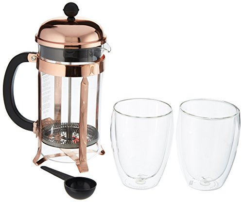 Bodum Chambord French Press Coffee product image