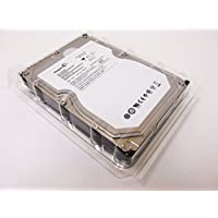 Seagate Barracuda ST31000640SS 1TB 7.2K SAS 3.5 Hard Drive