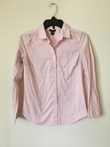 pink-long-sleeve-shirt-by-polo-mens-size-small