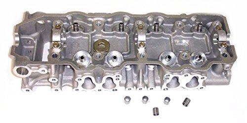 2.4l Sohc Engine (DNJ CYLINDER HEAD CH900 for 85-95 Toyota 4 Cyl. 2.4L SOHC 8V 22R 22Re 22Rec)
