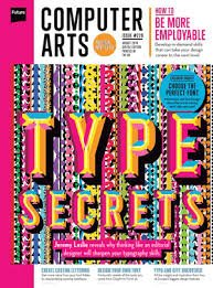 Computer Arts ( No 229 - 2014 ) Magazine PDF