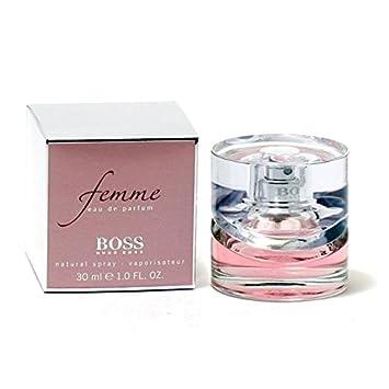 sneakers for cheap to buy best sale HUGO BOSS BOSS Femme Eau de Parfum for Women - 30ml: Amazon ...