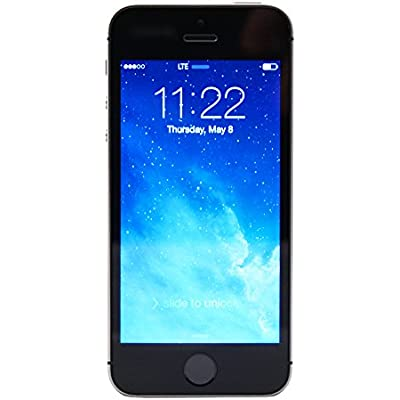 apple-iphone-5s-t-mobile-16gb-space