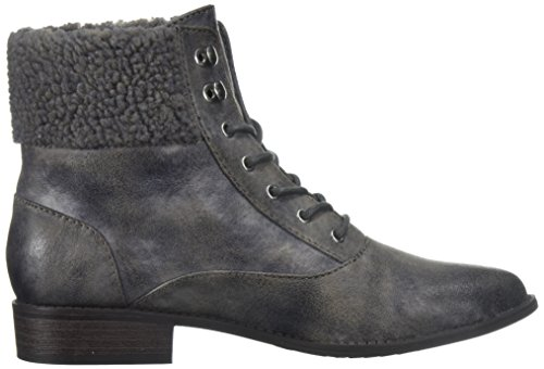 Slate Hood Footwear Boot Women's BC 7q4PI6I