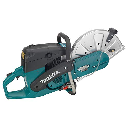 Makita DPC7321 14-Inch Power Cutter