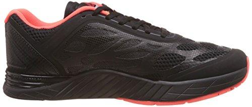 Reebok - Zapatillas para deportes de interior para mujer