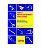 Synopsis of Medical Instruments and Procedures, , 8171792901