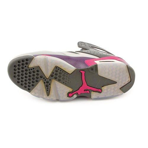 jordan Black 100 fltclb White Multicolore Mode 91 White Nike 0gwpx4