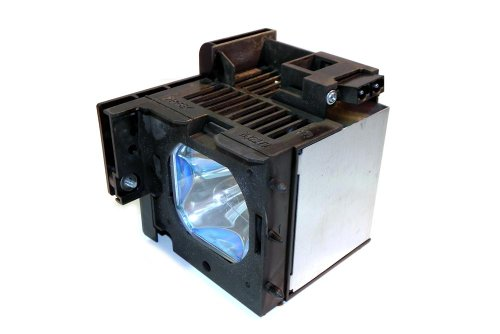 P Premium Power Products UX25951-ER Compatible RPTV Lamp