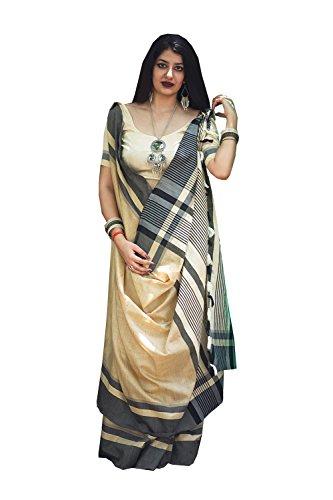 Sari Facioun Per Sari Wear Le Di White Sarees Indian Party Nozze Traditional Designer Da Partito Indossare Sari 3 Progettista Indiani Tradizionale For Women White Donne Wedding Facioun Off Off 3 Da OZdxUq8g