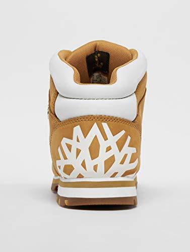 De Beige Sprint Euro Randonnée Chaussures Timberland Homme Anq7zxt1w