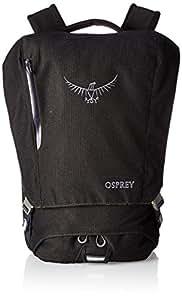 Osprey Packs Pixel Daypack, Black Pepper