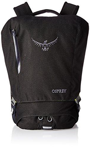 Osprey 39022 502 O S P Packs Daypack