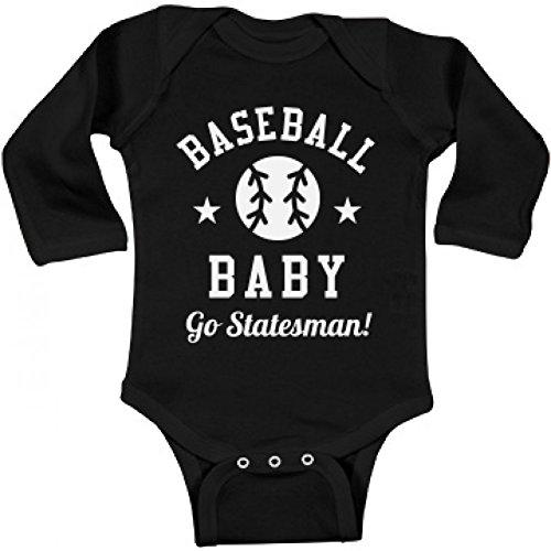 baseball-baby-fan-go-statesman-infant-rabbit-skins-long-sleeve-bodysuit