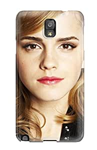 Protective Robert CMMaqdM7000wILqS Phone Case Cover For Galaxy Note 3